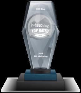 top-local-seo-company-award-1